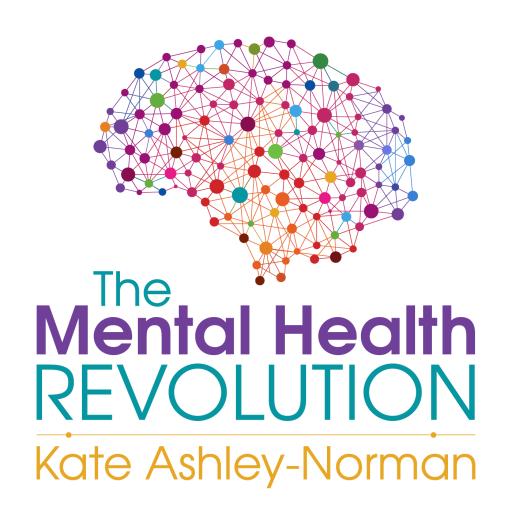 Kate Ashley Norman
